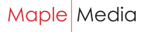 maple-media-logo-medium-size