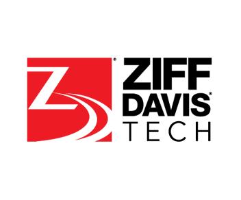 zd-tech2