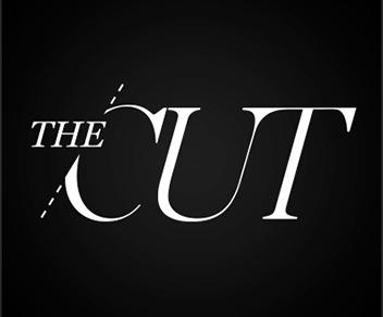 thecut-fb-icon_siteresize