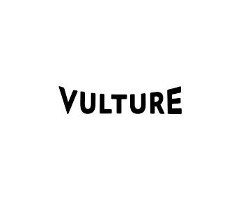 vulture_siteresize