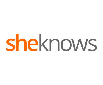 sheknows